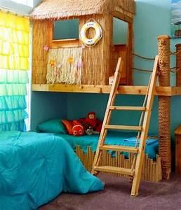 14, Beautiful, Disney, Bedroom, Design, Ideas, For, Your, Children
