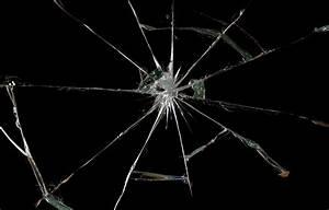 BrokenGlass0042 - Free Background Texture - glass broken ...