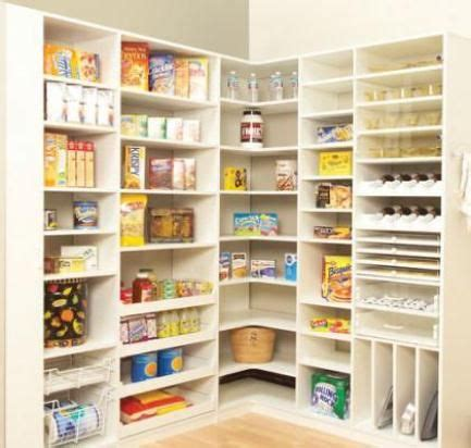 pantry shelves ideas pantry shelving kitchen cabinets