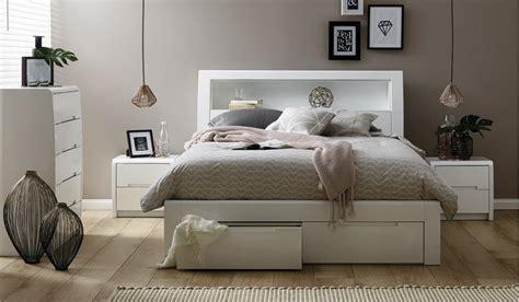 white bedroom suite white tallboy bedroom furniture www indiepedia org 13835