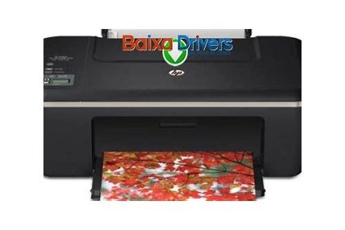 motorista scanner epson cx5600 baixar programa