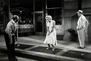 The Seven Year Itch: Consumerism, Gender Roles, Sexuality ...