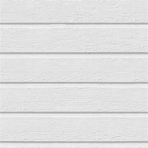 White Shiplap Siding by Hardboard Ceiling Shop Hardie Hardieplank Primed