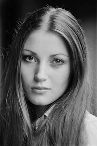 Jane Seymour. I loved her as Marguerite in the Scarlet ...