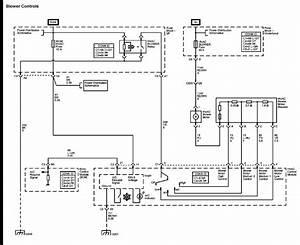 1999 Silverado Wiring Diagram Hvac 25894 Netsonda Es