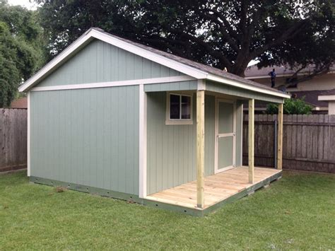 tuff shed tulsa hours storage shed designs ideas tuff shed oklahoma