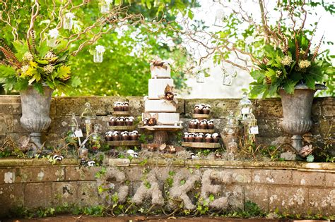 Woodland Themed Wedding Cake  Rustic Wedding Chic. Eclectic Wedding Wedding Rings. Mounted Engagement Rings. Pippa Middleton Engagement Rings. Long Rectangle Rings. Fingerprint Rings. Khmer Rings. Jasmine Flower Engagement Rings. Black Camo Wedding Engagement Rings