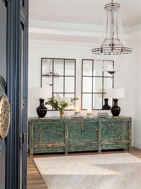 como elegir la lampara  el comedor ideas de decoracion
