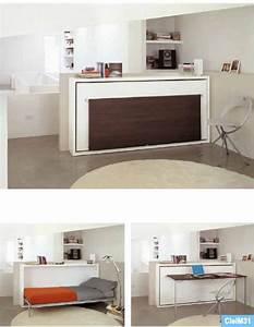 Scrivania A Ribalta Ikea ~ Idee Creative di Interni e Mobili