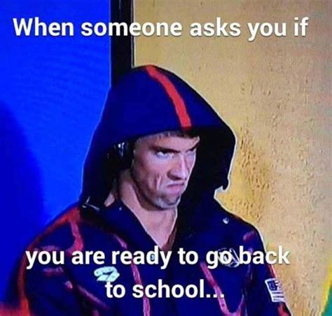 Back To College Memes - back to school 2017 all the memes you need to see heavy com
