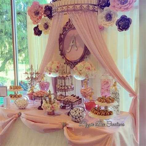 Quinceanera Decoration Ideas by Best 25 Quinceanera Ideas On Sweet 15