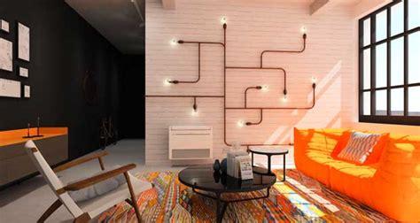 clim pour chambre clim interieur unit intrieure daikin chambre parents