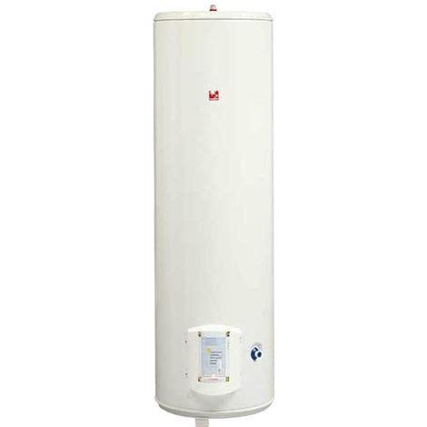 chauffe eau electrique 200l sur socle chauffe eau atlantic o530 vertical stable tout courant blinde chauffeo 200l 022320