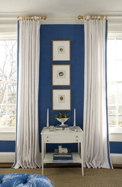 best 25 royal blue bedrooms ideas on royal