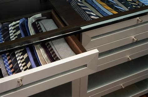 Clothes Storage Solutions That Work Well For Men. Travel Desk Executive Job Description. Modern Glass Desk. Entry Way Table. Beach Themed Desk