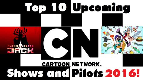 Top 10 Upcoming Cartoon Network Showspilots 2016  Youtube. My Clean Cleaning Service English Phd Online. Boca Raton Personal Injury Attorney. Medical Software For Doctors. Free Online Credit Counseling. White Label Web Hosting Us Virtual Credit Card. Nursing Rn To Bsn Online How Is Big Data Used. At&t Emergency Service Dentist In Valencia Ca. Homeowners Insurance Gainesville Fl