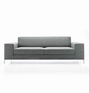 Couch Italienisches Design : moderes sofa italienisches design bei ~ Frokenaadalensverden.com Haus und Dekorationen