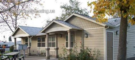 Affordable Housing In Sacramento - sacramento ca low income housing and apartments