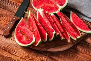 Diet Food Chart Foods To Avoid With Diverticulitis