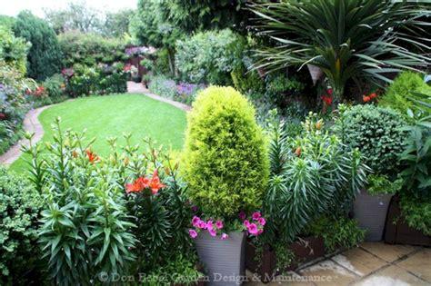 Garten Gestalten Fotos by Free Garden Design Free Garden Design Design Ideas And