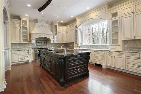 off white kitchen cabinets white kitchen cabinets sage green walls home design ideas