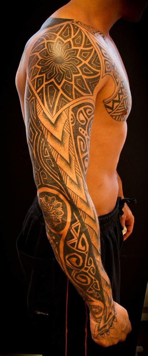 arm tattoos  men designs  ideas  guys