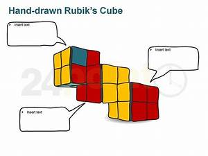 1000  Images About Cubes  Domino And Dice Illustrations On