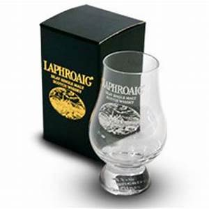 Whisky Tumbler Oder Nosing : laphroaig nosing glass whisky related stuff pinterest ~ Michelbontemps.com Haus und Dekorationen