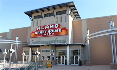 alamo draft house san antonio alamo drafthouse cinema in camarillo ca groupon