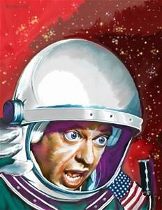 60s Astronaut (page 4) - Pics about space