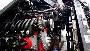 1996 Impala Ss Engine Diagram 97 Chevy Silverado Parts Diagram Wiring Diagram