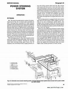Wiring Diagram  10 John Deere Hydraulic System Diagram