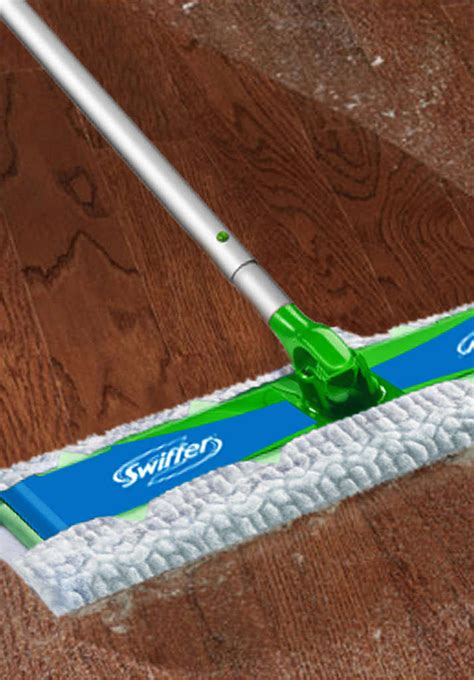 steam mop for hardwood floors reviews amazon com swiffer sweeper x large starter kit in the box