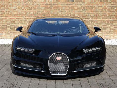 Bugatti Chiron Quiz by F 248 Rste Brugte Bugatti Chiron Til Salg Bilmagasinet Dk