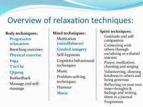 introducing-relaxation-a-study-of-relaxation-techniques-12-638.jpg  Depression Relaxation techniques