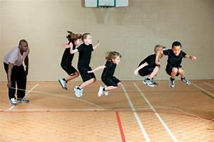 Fitness vs. Academics: The PE Tug-of-War   ParentMap
