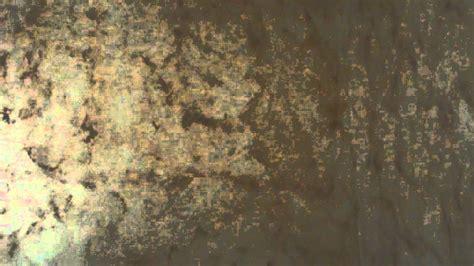 Pittura Metallizzata Per Interni - vento di sabbia a casa