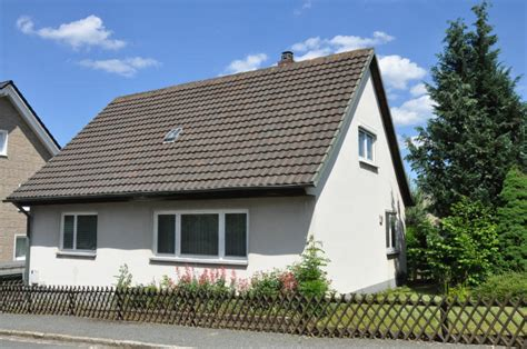 Garten Kaufen Coburg by Verkauft Kleines Haus Mit Sch 246 Nem Garten Vr Bank