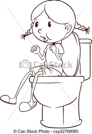 comfort room clipart black and white comfort clipart clipart panda free clipart images