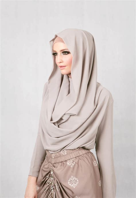 images  muslim eid clothing  pinterest