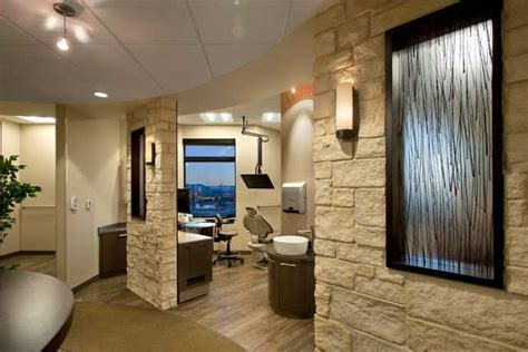 dental office design endodontics office architecture and interior design