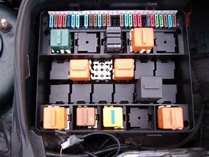 Tombstone Tuning   Tombstone  Reference   Fuse Box