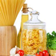 Intolleranza Alimentare Test by Test Intolleranze Alimentari Lidia Mosca