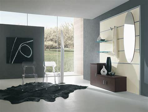 Ingresso Arredamento by Decorazione Casa 187 Arredamenti Moderni