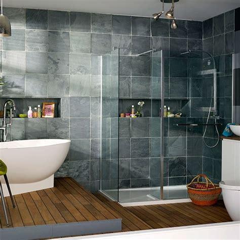 modernes bad beige modernes bad 70 coole badezimmer ideen
