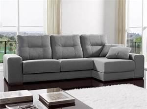 Www Otto De Sofas : sofas sillones y chaise longue muebles la fabrica ~ Bigdaddyawards.com Haus und Dekorationen