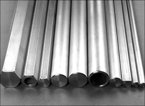 ccnckaisi sc forged bars suppliers  india