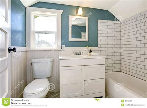 bathroom vanities denver bathroom and kitchen cabinets in