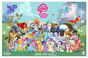 The Hub Images My Little Pony Friendship Is Magic Hd