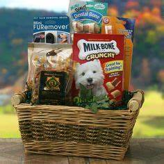 1000 images about Basket Gifts on Pinterest